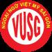 Việt Mỹ Sài Gòn - VUSG